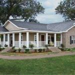 Homes Manufactured Builders Poconos Pennsylvania Ideas Home