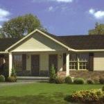 Homes Manufactured Colorado Inexpensive Modular Mobile