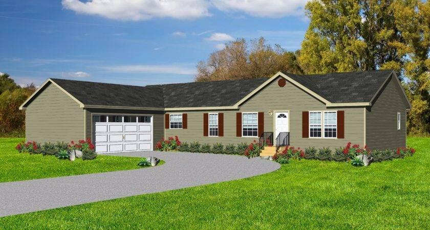 Homes Manufactured Companies Modular Ontario Bestofhouse