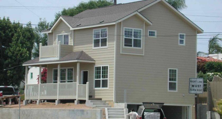 Homes Manufactured Sale Modular Pennsylvania