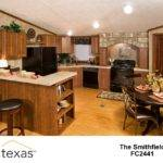 Homes Manufacturers Double Wide Trailer Sale Mobile Home Dealers