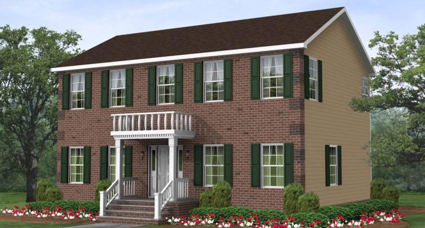 Homes Missouri Affordable Modular Oklahoma