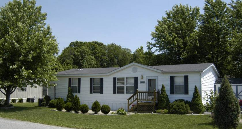 Homes Mobile Home Double Wide Floor Plans Manufactured