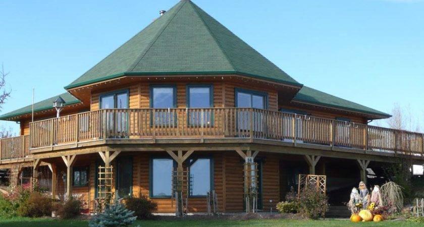 Homes Modular Canada Gebhardt International Cedar