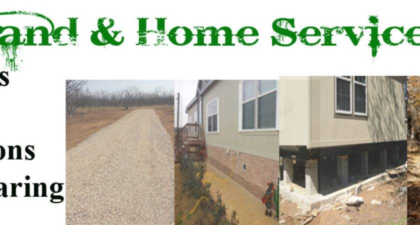 Homes Modular Mobile Land Packages New Used