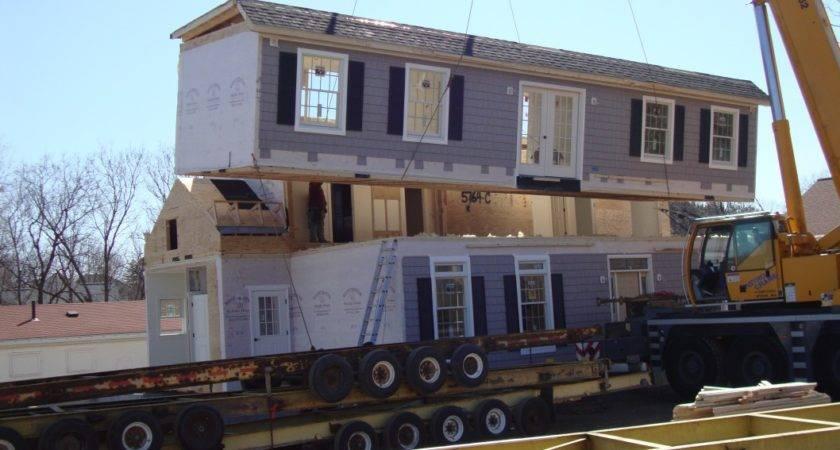 Homes Modular Prices Home House Plans Mobile