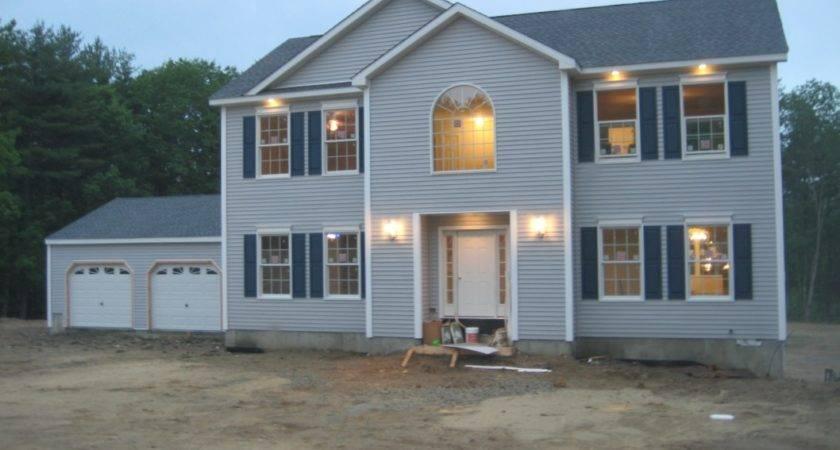 Homes New Modular Home Manufacturers Customizable