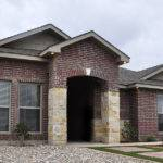 Homes Number One New Home Builder Lubbock Midland Odessa