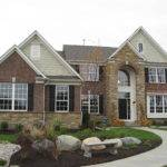 Homes Opening Its Newest Community Adding New