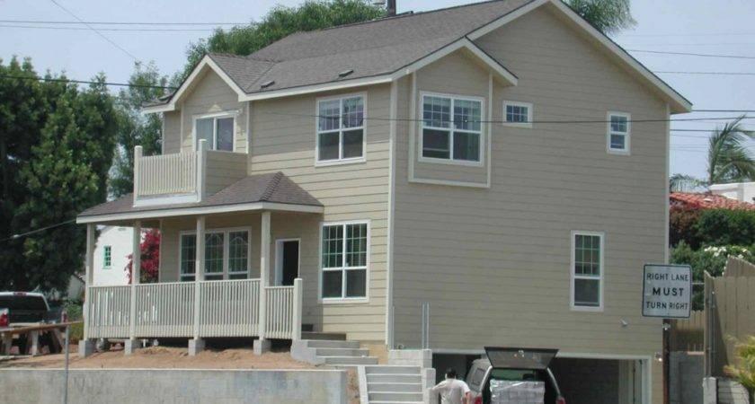 Homes Pre Fab Clayton Manufactured Sale Modular