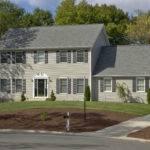 Homes Prefabricated Houses Prices Modular Plans Prefab