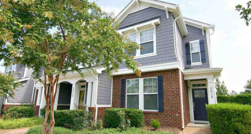 Homes Raleigh Reviews Homemade Ftempo