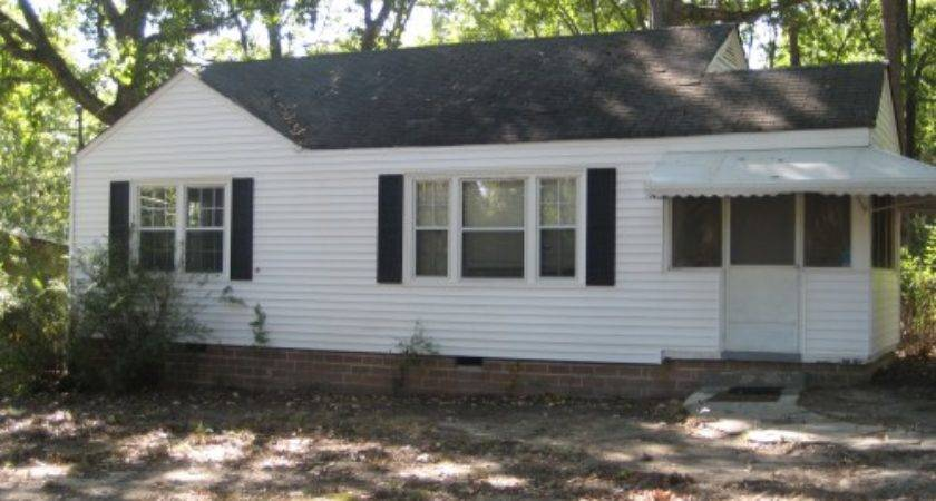Homes Rent Clayton County Photos