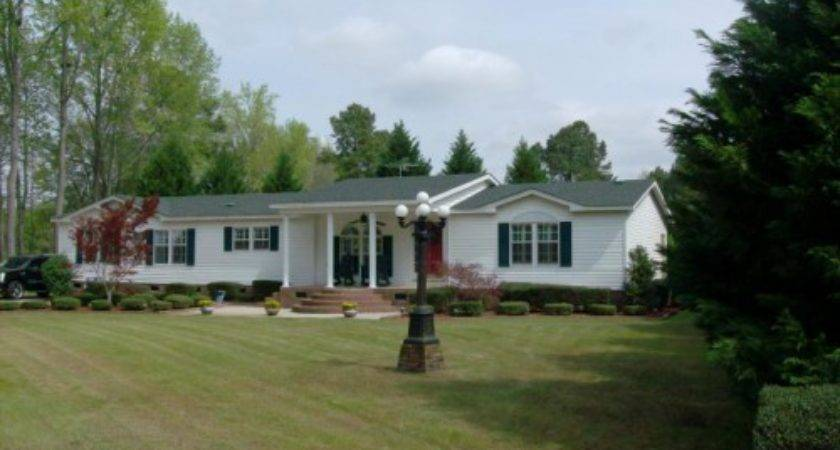 Homes Rent Clayton Photos Bestofhouse