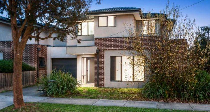 Homes Rent Clayton Vic Realestateview