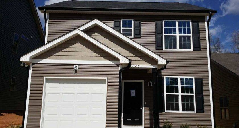 Homes Rent Clayton