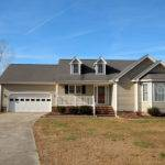 Homes Rent Goldsboro Derricks Landing Pikeville