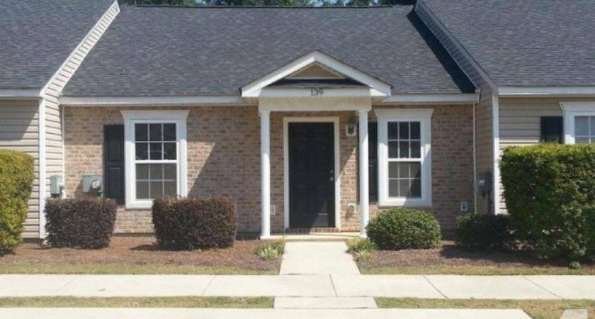 Homes Rent North Augusta Claz