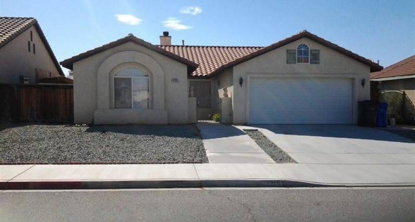 Homes Rent Victorville Rentrange Single Multi