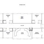 Homes Rich Reader Mansion Design Floor Plans