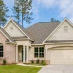Homes Sale Aiken Pinecrest