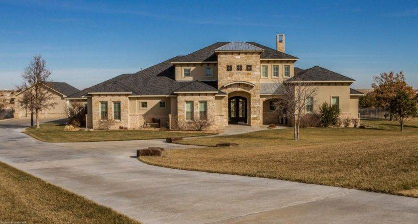 Homes Sale Amarillo Quick Search