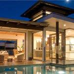 Homes Sale Anthem Arizona Find Your Dream Home