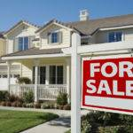 Homes Sale Baton Rouge House Man Buy Houses