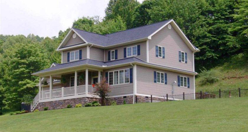 Homes Sale Buckhannon Real Estate Land