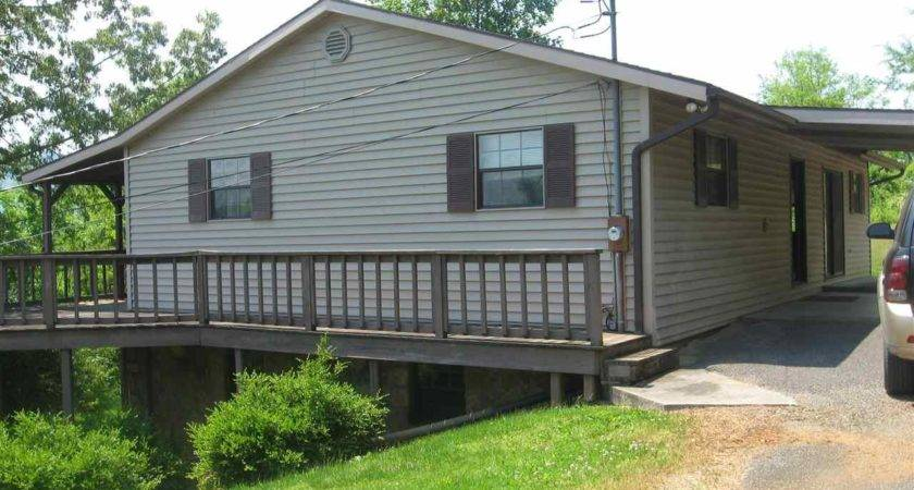 Homes Sale Cabins Foreclosures Beaver Trail Newport