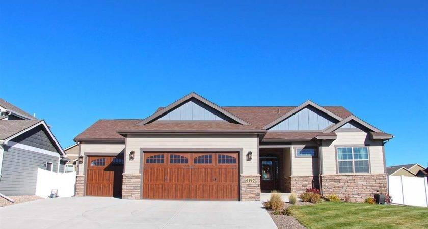Homes Sale Cheyenne Buying Home
