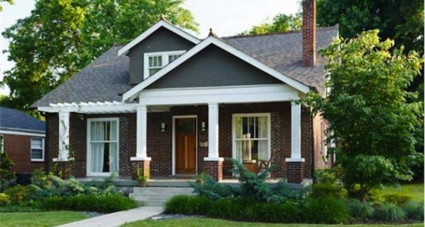 Homes Sale Clarksville