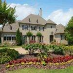 Homes Sale Collierville Good Time
