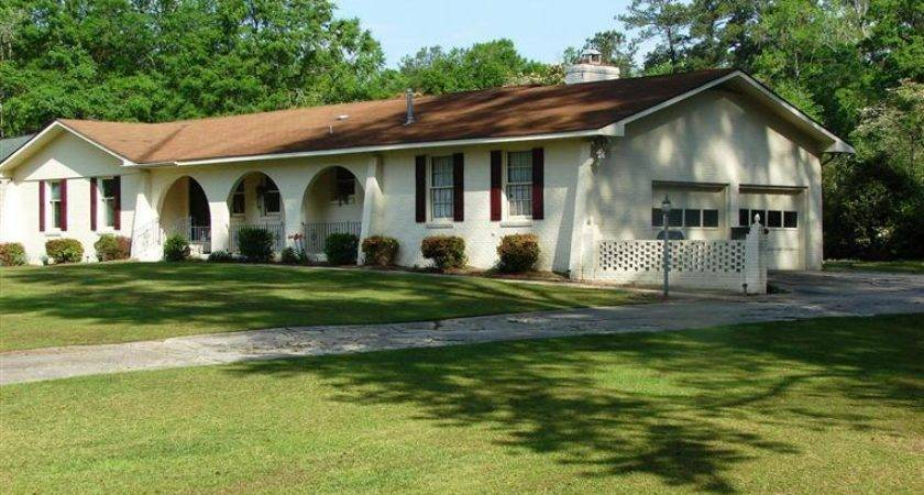 Homes Sale Columbus County Land
