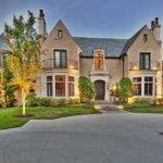 Homes Sale Columbus Quick Search Find
