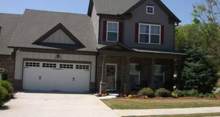 Homes Sale Dahlonega Real Estate Land