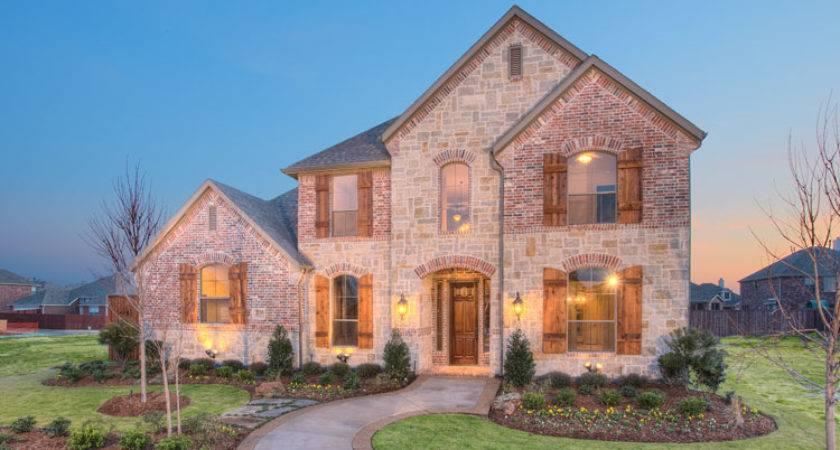 Homes Sale Dallas
