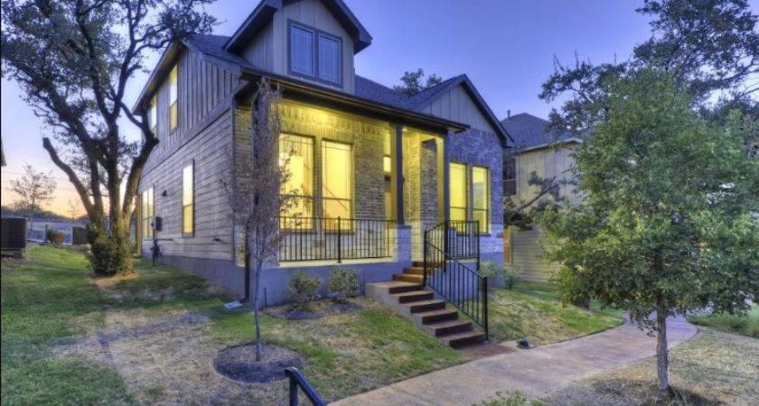 Homes Sale Denver House Rent Near