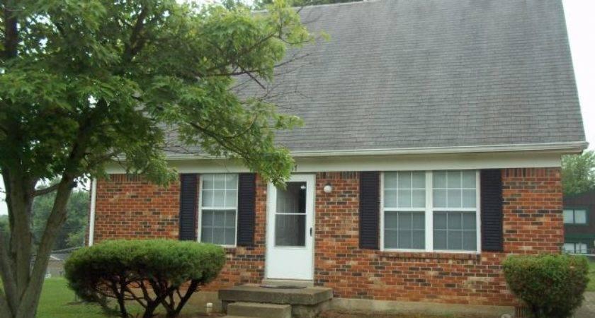Homes Sale Elizabethtown Knox Radcliff Hardin County