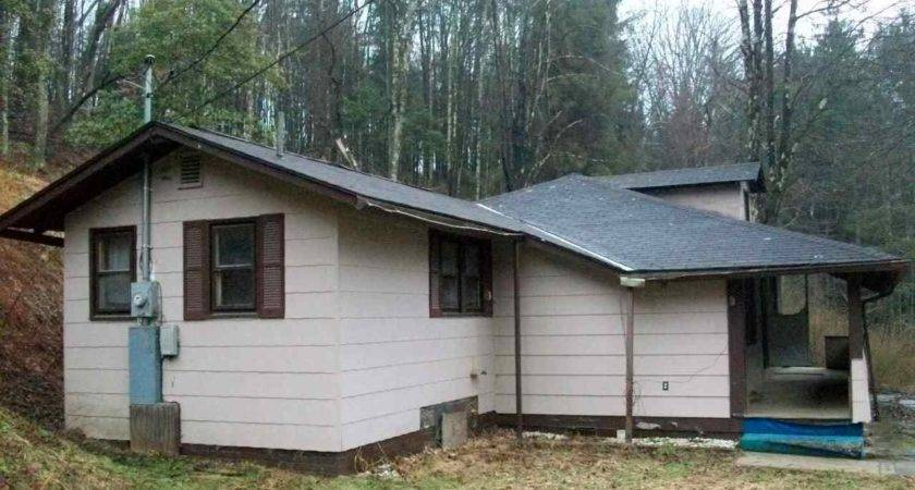 Homes Sale Elkins Real Estate Land