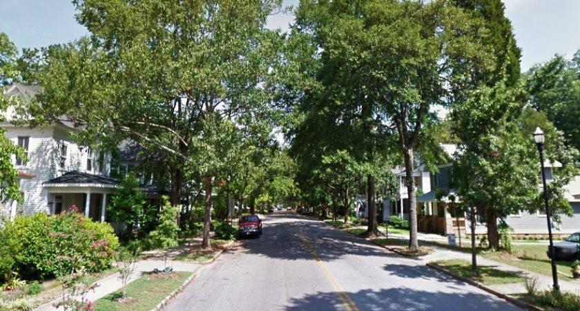 Homes Sale Elmwood Park Columbia
