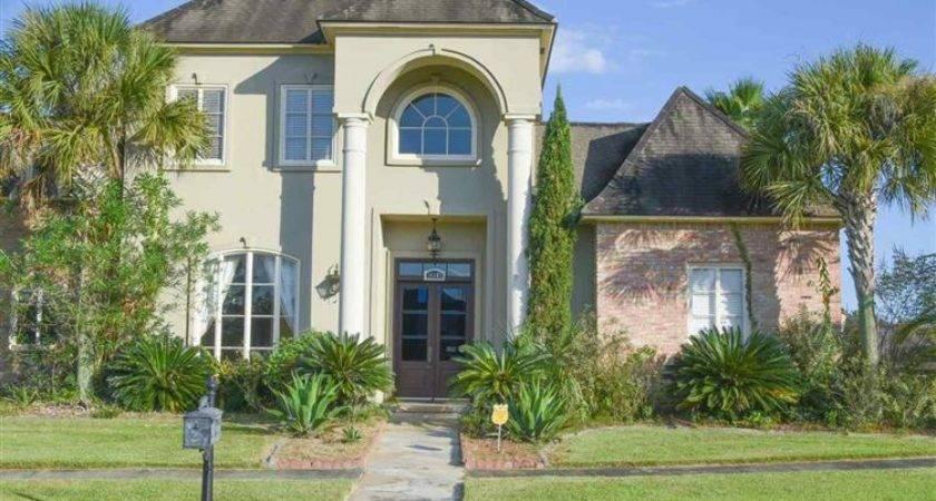 Homes Sale Fountain Hill Prairieville