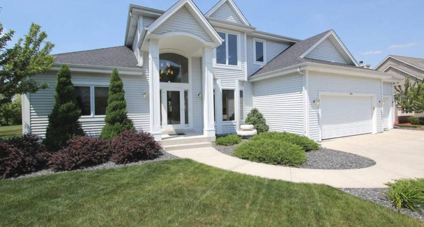 Homes Sale Franklin Wisconsin Under