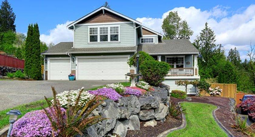 Homes Sale Gallatin Benchmark Realty