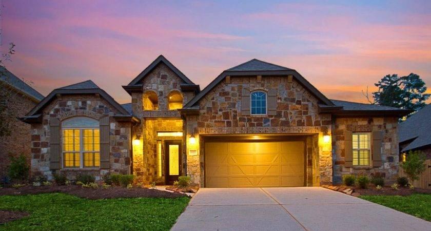 Homes Sale Graystone Hills Conroe