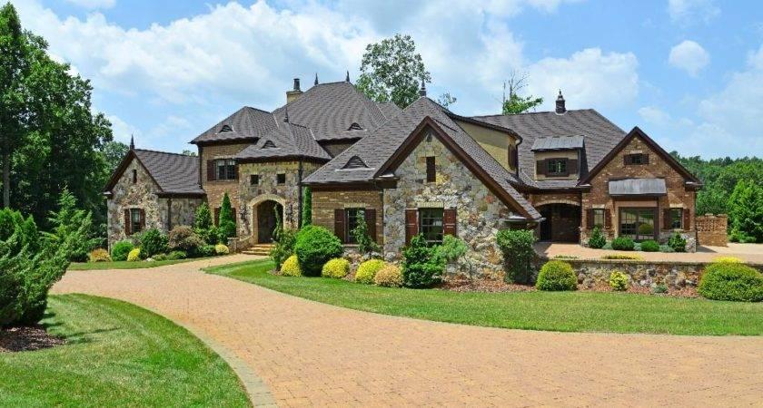 Homes Sale Greensboro Real Estate Land