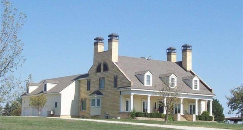 Homes Sale Hays Real Estate Land