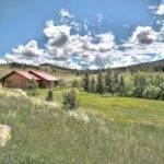 Homes Sale Helena Mls Listings Land Cabins