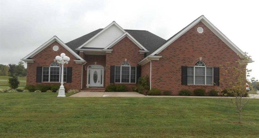 Homes Sale Henderson Real Estate Land