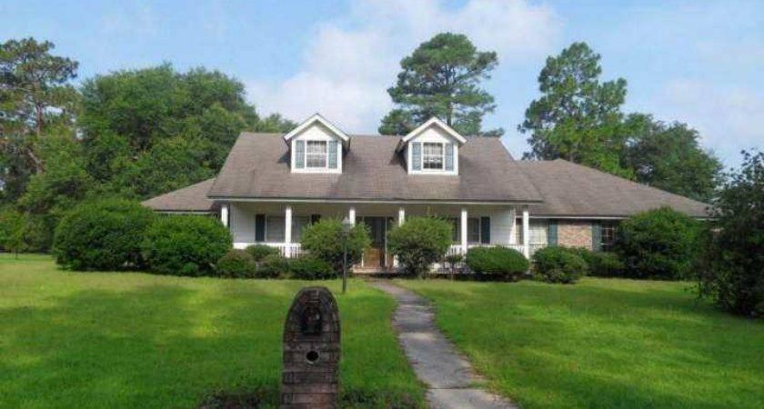 Homes Sale Hinesville Georgia